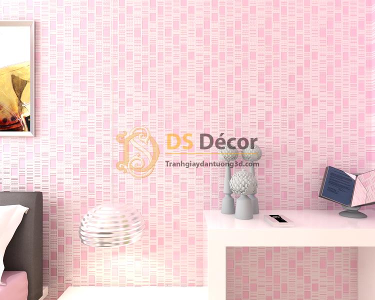 Giay-dan-tuong-chi-tiet-ke-soc-3D001-05