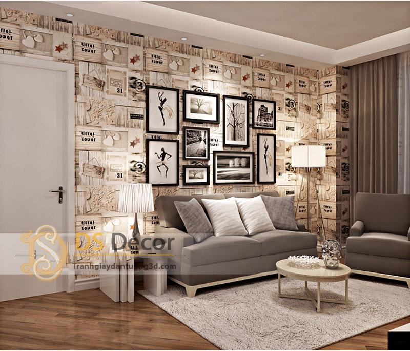 giấy-dán-tường-giả-gỗ-họa-tiết-kiểu-retro-3d055-02