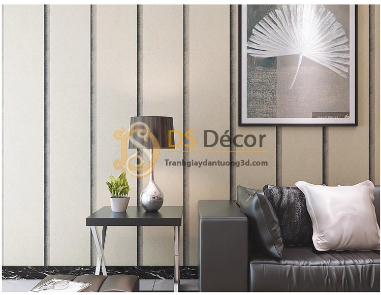 Giấy-dán-tường-kẻ-sọc-3D-giả-tường-3d073-05