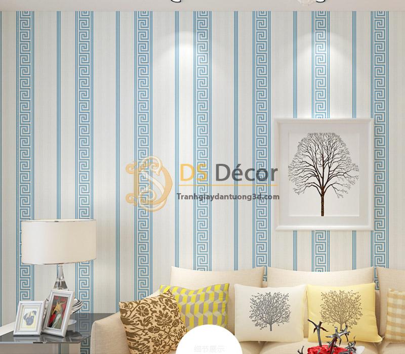 giay-dan-tuong-soc-doc-hoa-tiet-co-dien-3D076