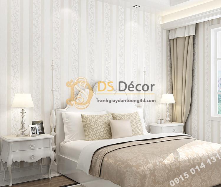 giay-dan-tuong-hoa-tiet-soc-doc-phoi-day-leo-3D084-mau-6