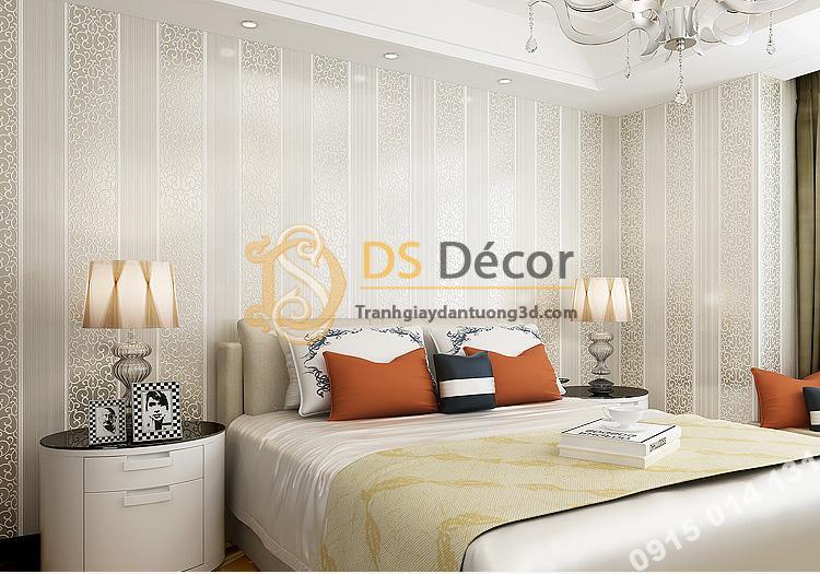Giấy-dán-tường-sọc-dọc-kèm-hoa-văn-dập-nổi-3D101-03