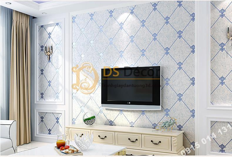 Giay-dan-tuong-gia-da-Marble-kim-cuong-3D145-mau-xanh-102
