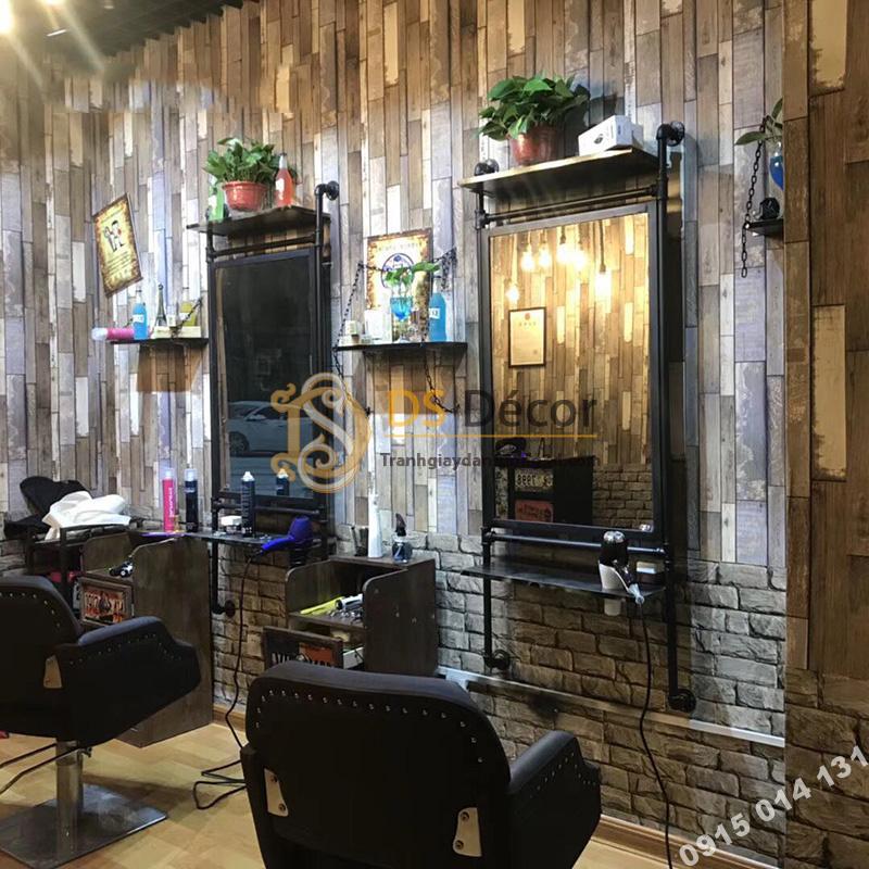 Giay-dan-tuong-gia-go-cho-qua-cafe-tiem-toc-3D147--01