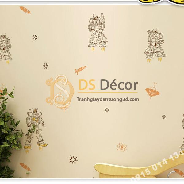 Giay-dan-tuong-hoa-tiet-robot-3D142