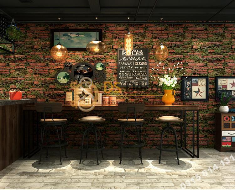 Giay-dan-tuong-3d-gach-do-moc-reu-3D210-mau-nhat-trang-tri-quan-cafe